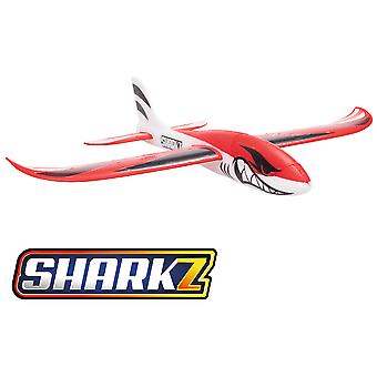 Air Raiders Shark Z (Toys , Vehicles And Tracks , Radiocontrol , Air)