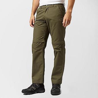 Peter Storm Men's Ramble 2 Convertible Trousers