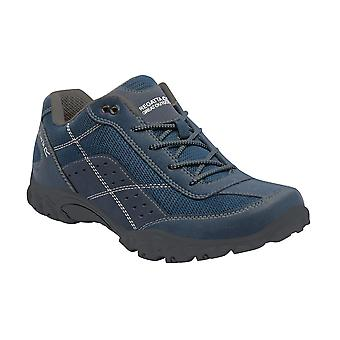 Regatta Great Outdoors Mens Stonegate Low Casual Shoes