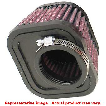 K&N Universal Filter - Unique/Special Application Filter E-0785 Fits:FORD 2008