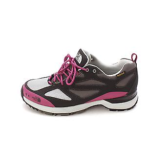 The North Face Blaze WP Women