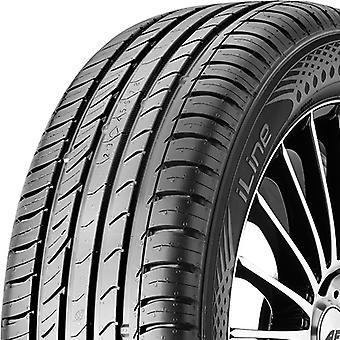 Summer tyres Nokian iLine ( 185/65 R15 88T )