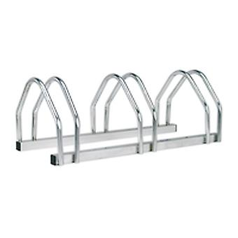 Sealey Bs15 Cycle Rack 3 Cycle