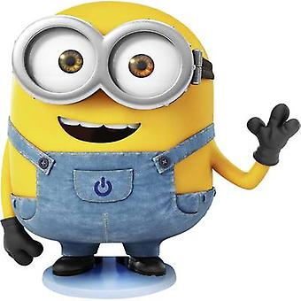 LED night light Minion LED Warm white