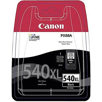 Canon Ink PG-540XL Original Black 5222B005