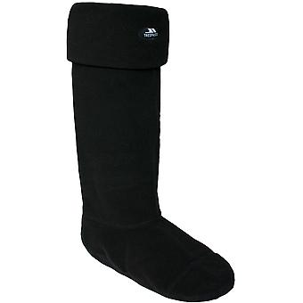 Trespass Snugz Wellie Sock