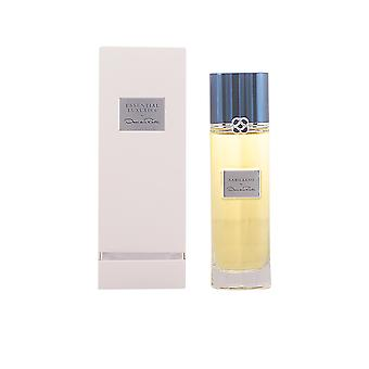 Oscar De La Renta Essential Luxuries Sargasso Eau De Parfume Vapo 100ml Womens