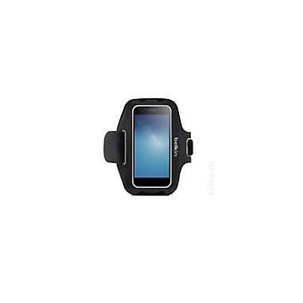 Belkin Universal Sport-Fit Armband Devices 5-0-- to 5-5--