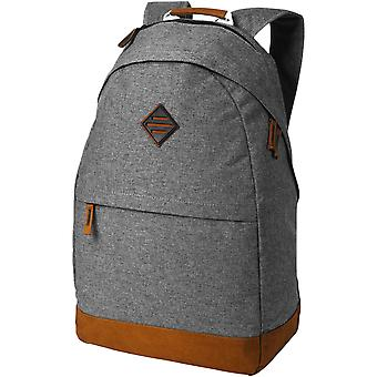Avenue Echo 15.6in Laptop And Tablet Backpack