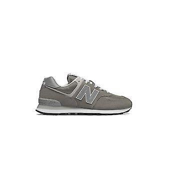 New Balance 574 ML574EGG universal all year men shoes