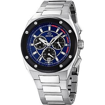Jaguar Menswatch sports Executive chronograph J807/3