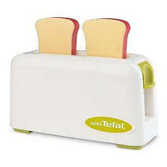 Smoby Tefal Toaster (Babies and Children , Toys , Home And Professions)