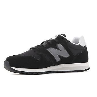 普遍的なバランス 520 U520CE 新しいすべての年の男性靴