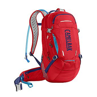 CamelBak HAWG LR 20 3L Sports Hydration Pack