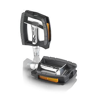 XLC PD-C09 / / city - / comfort pedal