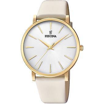 Festina Lady watch F20372/1
