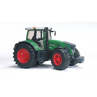 Brother Fendt tractor 936 Vario