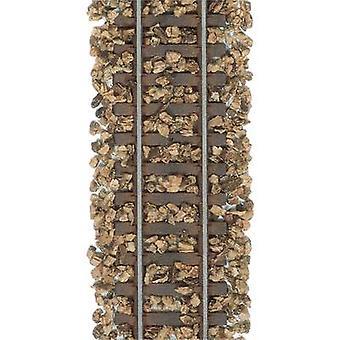 Cork ballast Busch 7131 Brown 200 ml