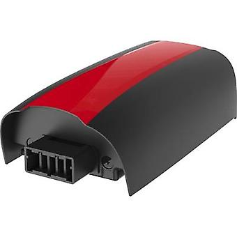 Parrot Multicopter battery Suitable for: Parrot Bebop 2 red