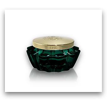 Amouage Epic Women Body Cream 6.8oz/200ml New In Box