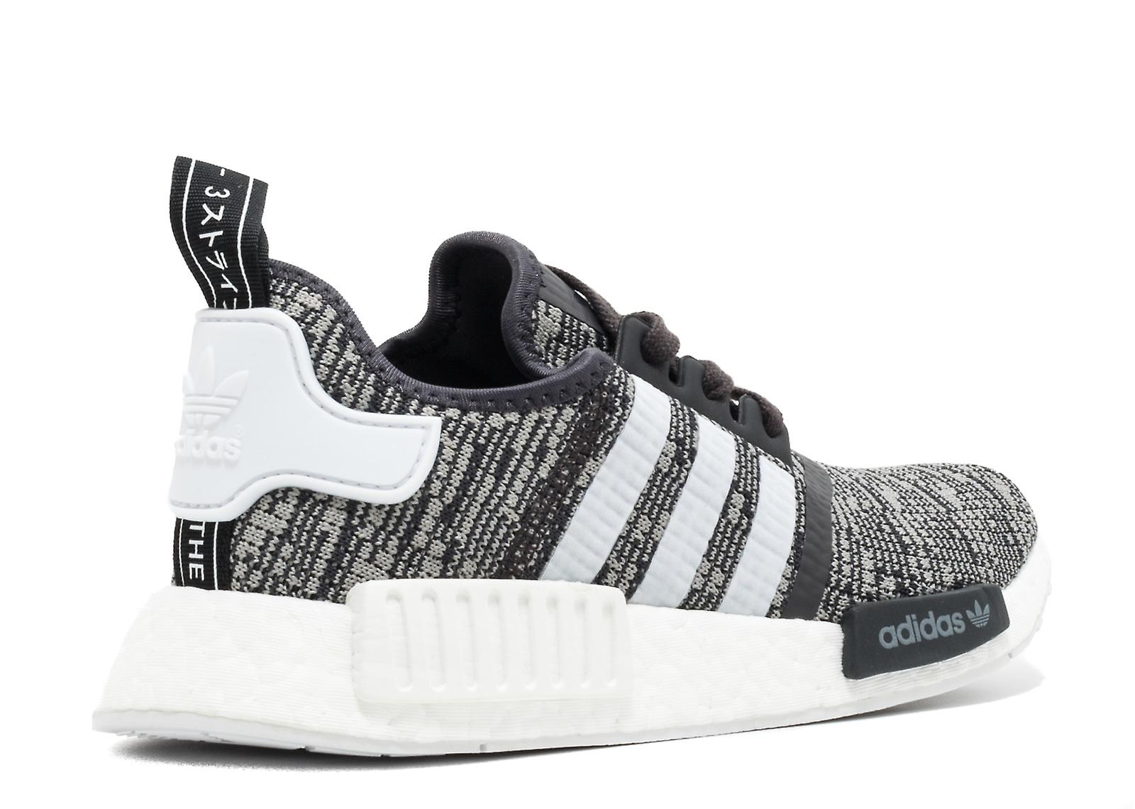 NMD R1 W - By3035 By3035 By3035 - chaussures 49fc94
