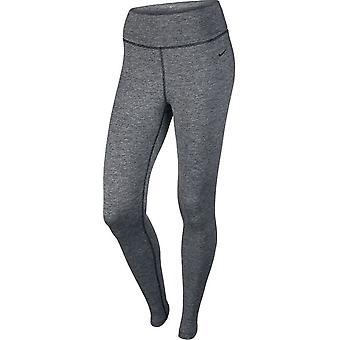 Nike Leginsy Legend Poly stramme Spacedye W 725007010 universal kvinder bukser