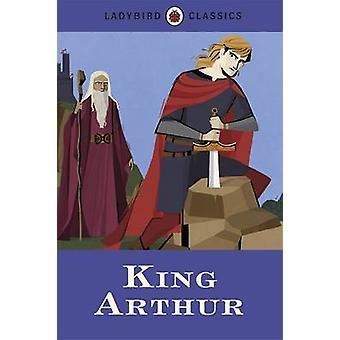 الملك آرثر قبل ديزموند دونكيرليي-كتاب 9780723295600