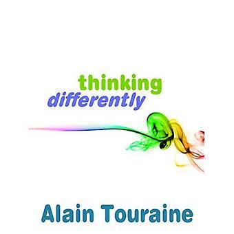 Tenker annerledes