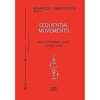 Sequential Movements