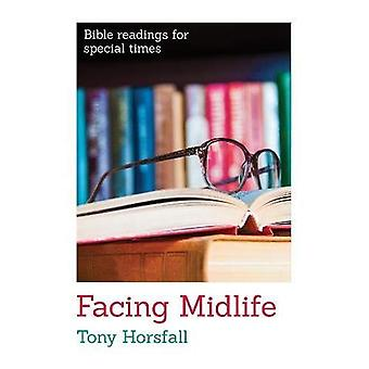 Facing Midlife (Bible Readings for Special Times)
