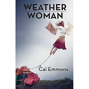 Weather Woman