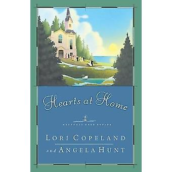 Hearts at Home by Copeland & Lori