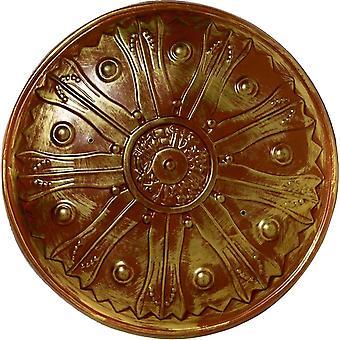 Romerske skjold