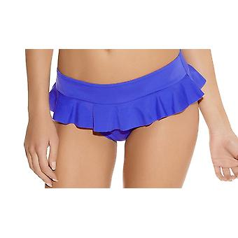 Freya i Mix As3827 Latino Bikini korthet