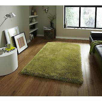 Monte Carlo Green  Rectangle Rugs Plain/Nearly Plain Rugs