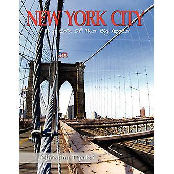 NEW YORK CITY by Tipaldi & Christian