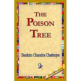 L'arbre de Poison par CHIBANI & Bankim Chandra