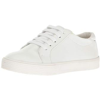 Kenneth Cole Reaction Womens Kam Fabric Low Top Lace Up Fashion Sneakers