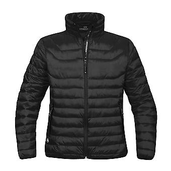 Stormtech Womens Altitude Thermal Nylon Insulated Jacket