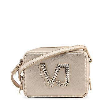 Taschen-Versace Jeans-E1VRBBCA_70034