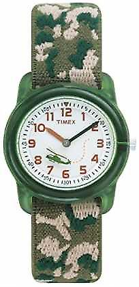 Timex militaire T78141 Watch