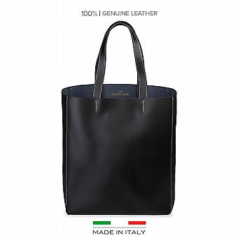 Made in Italia shopping bags AmenDA women black