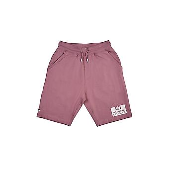 Weekend Offender Action Classic Shorts