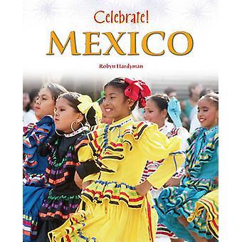 Mexico by Robyn Hardyman - 9781604132670 Book