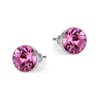Swarovski Stud Earrings EMB6.1