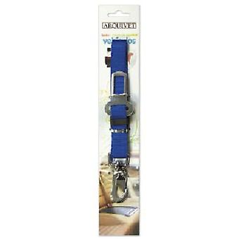 Arquivet Adjustable Safety Belt Shooter