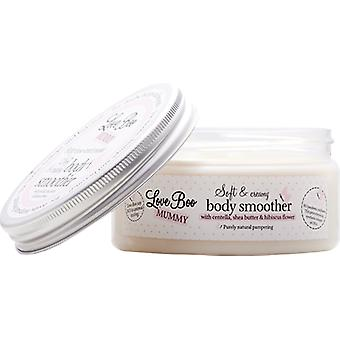 Love Boo Body Smoother