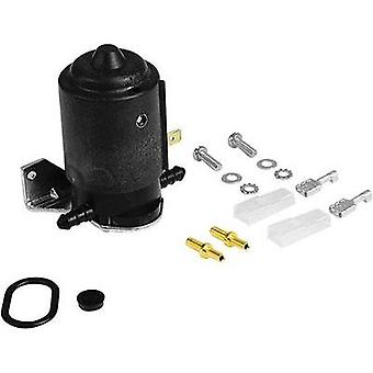 Kavan 0190 Geared Electric Fuel Pump 12 V