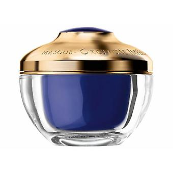 Guerlain Orchidee Imperiale The Mask For Skin Firming