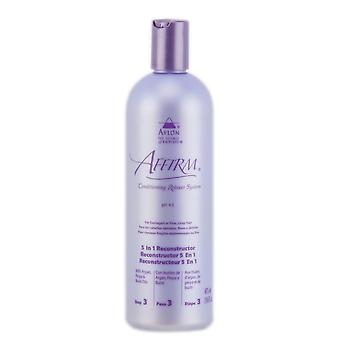 Affirm 5 in 1 Reconstructor 950ml
